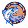 Columbia Basin Fly Casters